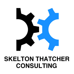 Skelton Thatcher Consulting